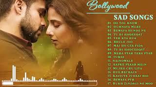 Lagu India sedih   Lagu India Top Bollywood Lagu Bollywood Terbaru   Sedih Enak DiDengar 2019 #45K