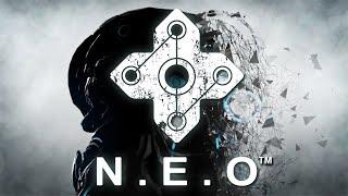 N. E. O