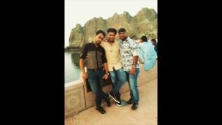 Sona pakhi 2  & belal khan & mohana ..bangla new song ***arafat jony ###......