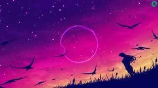 Main Hoon Hero Tera (Sad Version) - Armaan Malik [Lyrics in the Description]