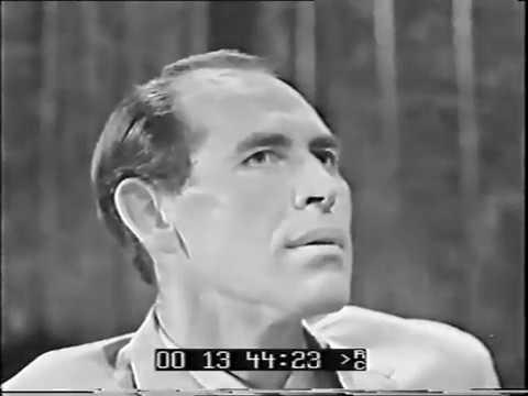 The Stranger  Episode 2  Classic Australian Television