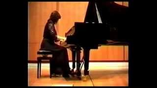 CARLOS GUASTAVINO 10 Preludios - n°5, n°10 , Cecilia Pillado, piano, on Tango Malambo Music