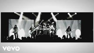 Смотреть клип Queensrÿche - Bulletproof
