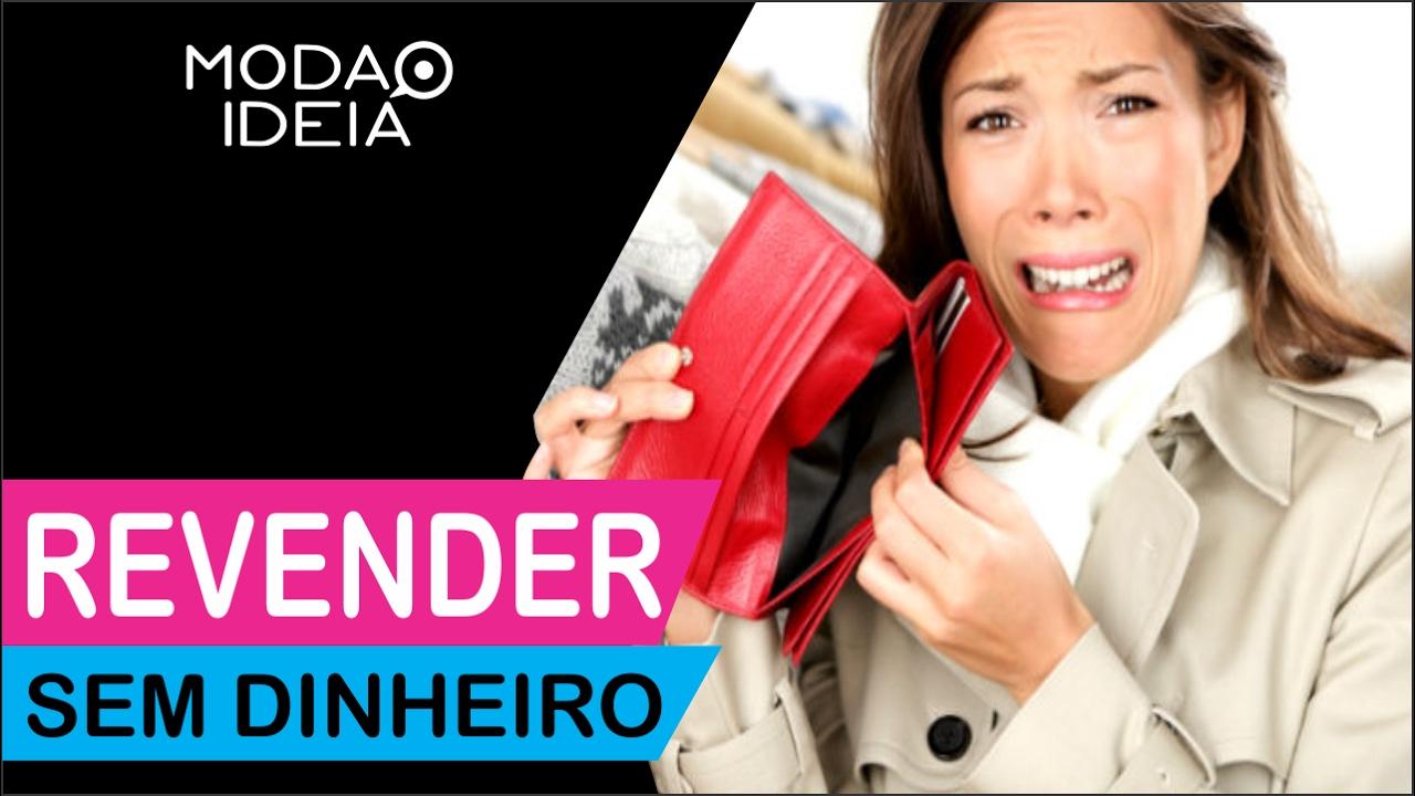 cad2bbd78 ROUPAS PARA REVENDER SEM DINHEIRO PARA COMEÇAR! - YouTube