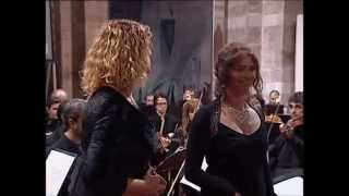 Mozart Canzonetta sull 39 aria The Marriage of Figaro