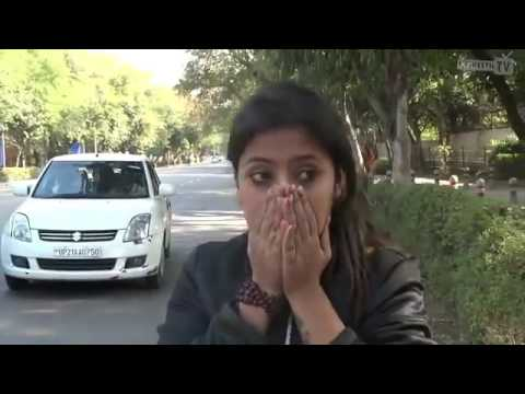 Girls must watch this video