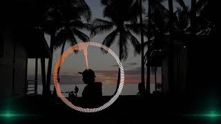 Paleng Bae - Marvey Kaya (Audio Spectrum)