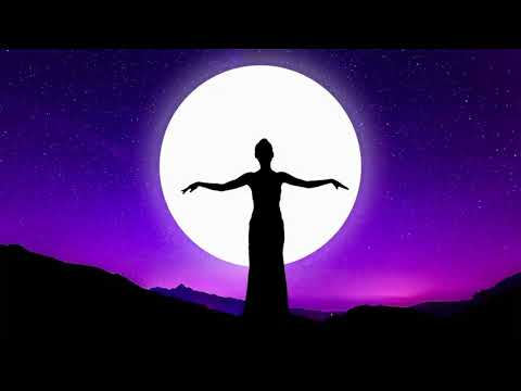 life-is-waiting-you-better...- -official-lyric-video- -4k- -primrose-fernetise- -kiara-shankar