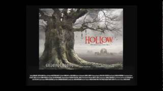 Hollow Trailer