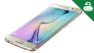 Why Is The Samsung Galaxy S6 Edge So Popular? - Android Q&A