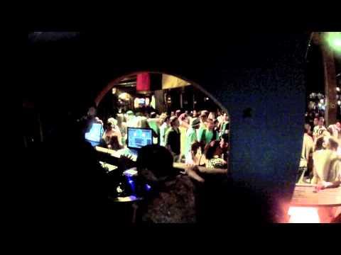 VJ HAVANA Debut @ Cuba Libre Nightclub Orlando FL