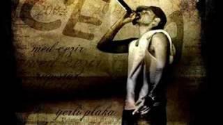 Ceza - Rapstar Intro