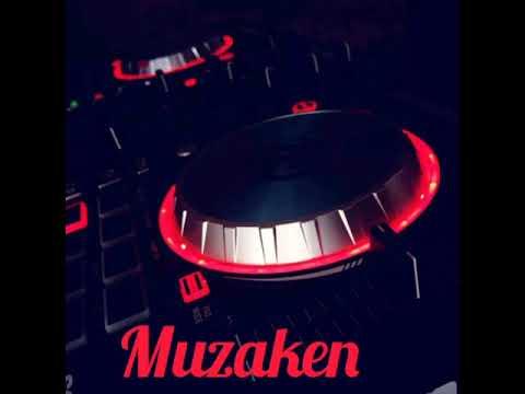 Zombadas moz 2020 mix - Muzaken