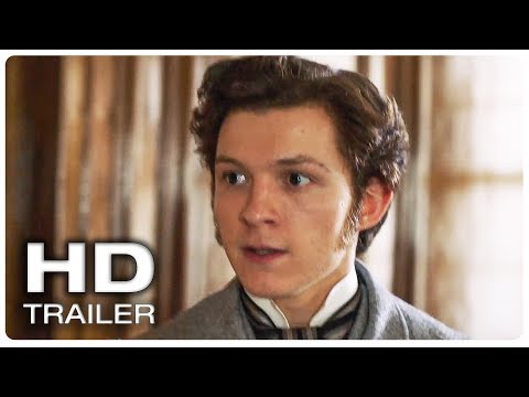 the-current-war-trailer-#2-official-(new-2019)-tom-holland,-benedict-cumberbatch-movie-hd