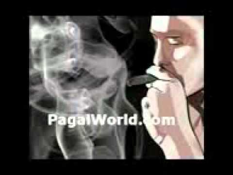 %%% Smoking Kand %%%  +++ By +++  === Www.Pagalworld.Com ===