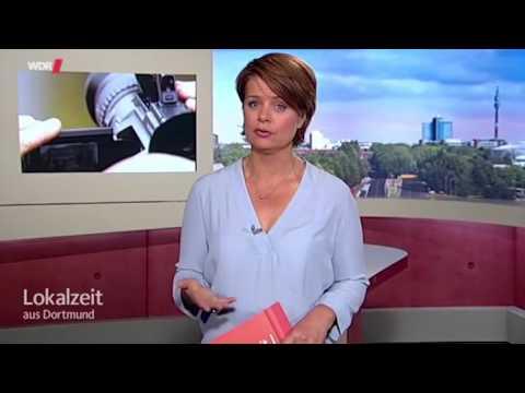 Wdr Lokalzeit Dortmund Heute