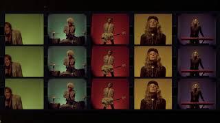 Whitehorse - Pink Kimono [Official Music Video]
