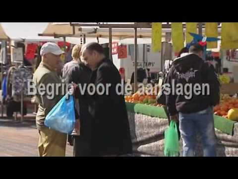 Geert Wilders Freedom Party PVV: Official TV Spot(Election June 2010)  English