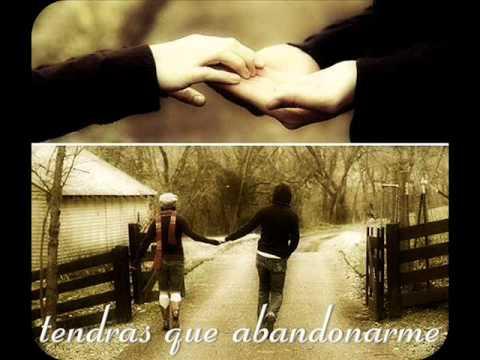♥ Te Equivocas - Banda MS ( Con Letra )