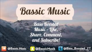 rick ross buy back the block ft gucci mane 2 chainz bass boosted hd