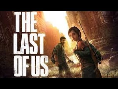 Last Of Us Story Mode #1