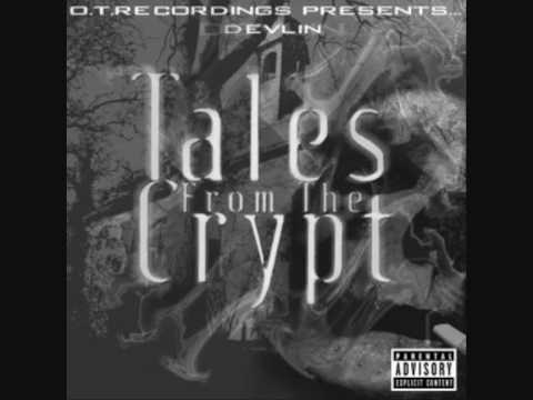 Devlin tales from the crypt 1 19