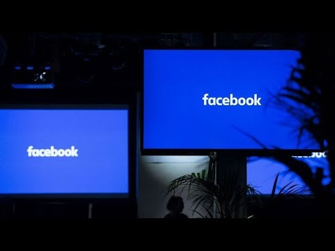 Facebook's 'Watch Party' feature to let group members watch videos together