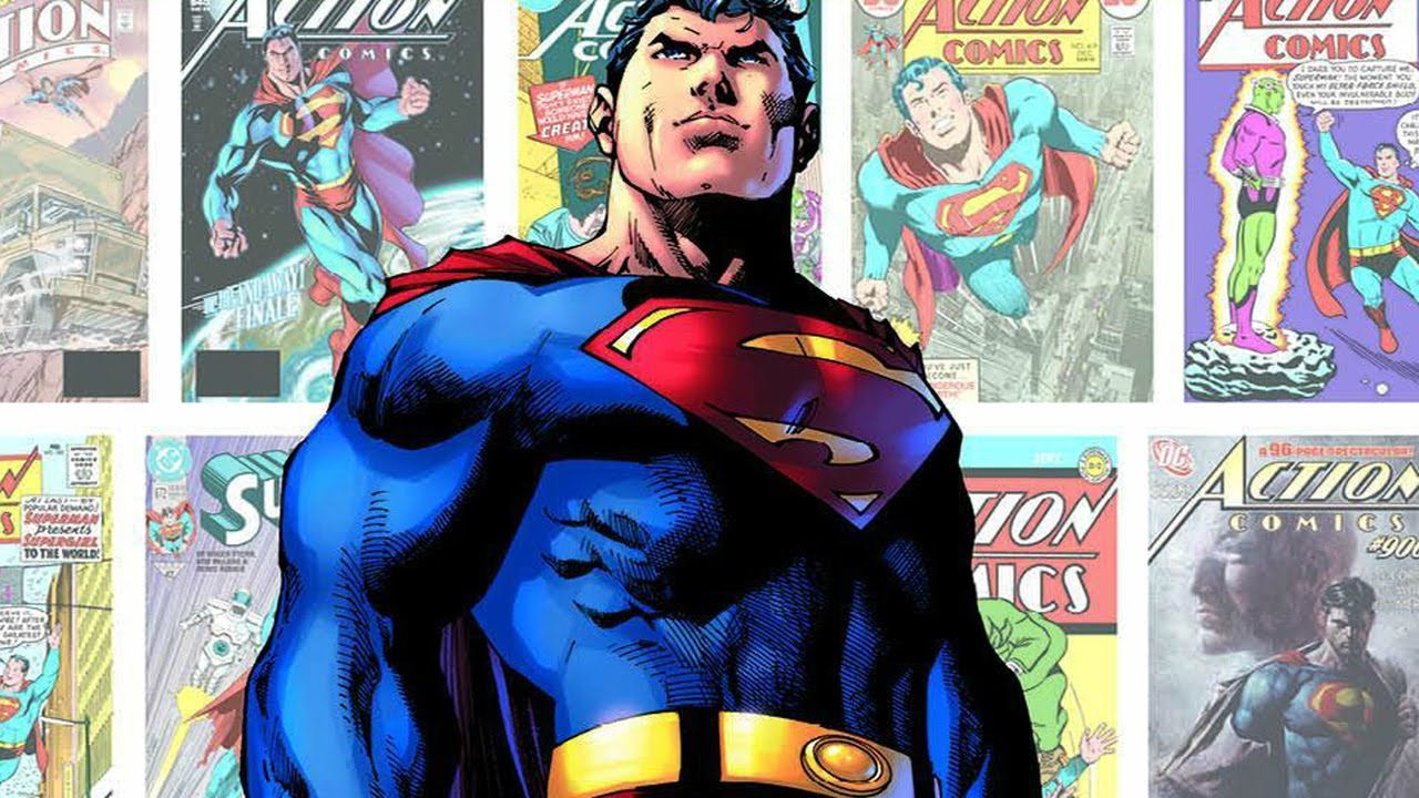 1000-issues-of-superman-s-action-comics-in-1000-words-or-less