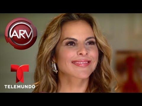 Kate del Castillo habla de su rol en película