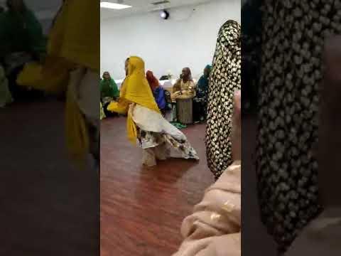 Buranbur Somali Wayn