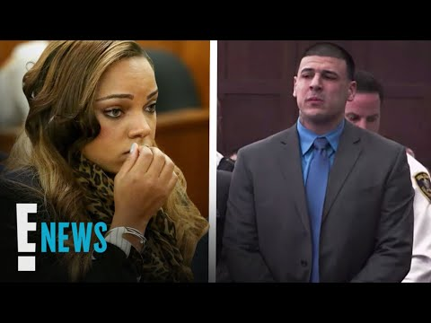 DJ MK - AARON HERNANDEZ DOCUMENTARY PREMIERS ON NETFLIX!