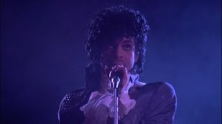 Why Police Were Called 46 Times To Prince