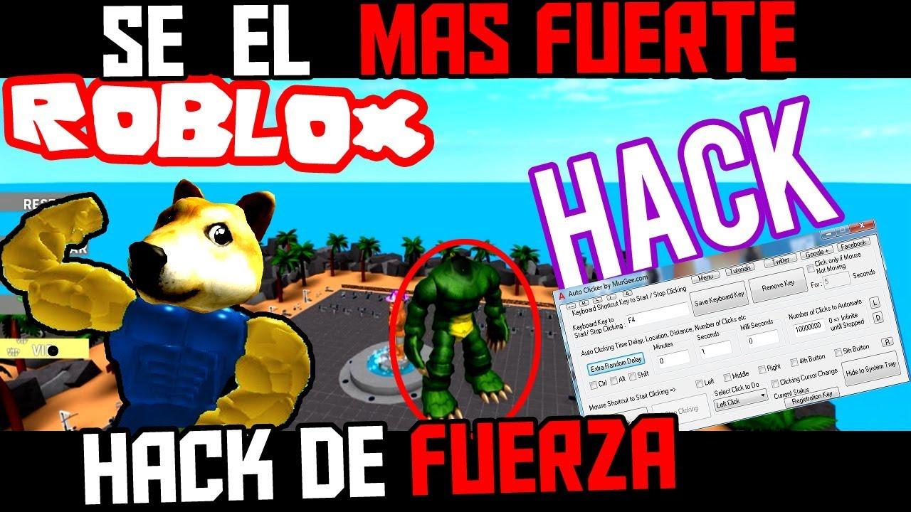 Roblox En Español Weight Lifting Simulator 2 Hack - como hacer hacker de roblox