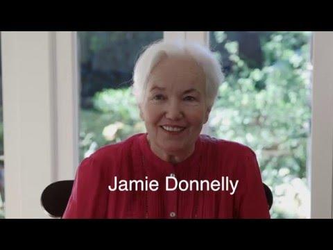 jamie donnelly net worth