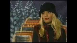 Melanie Thornton - Last Interview (November 24th, 2001 / 24.11.2001, Leipzig, Germany)