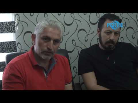 Başsavcı Fatih Karabacak'dan Veda Ziyareti