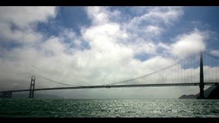 "San Francisco ""Tips for Tourist"" Getting Around, Ways to Sav..."