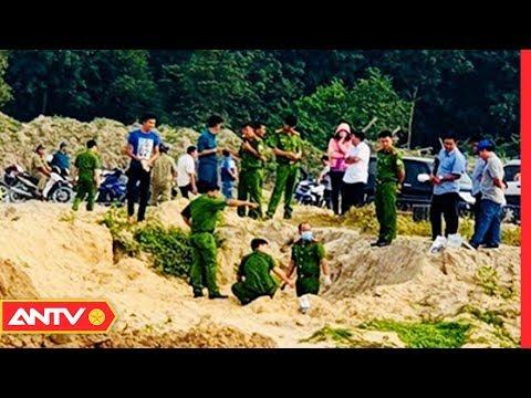 Tin Nhanh 9h Hôm Nay | Tin Tức Việt Nam 24h | Tin An Ninh Mới Nhất Ngày 04/12/2019 | ANTV