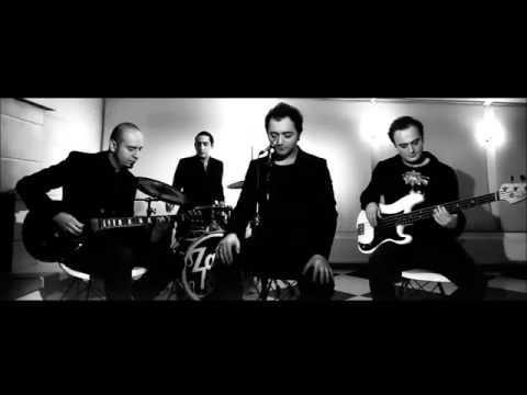 Zakkum   Acıta Acıta 2013   Şarkı Sözleri