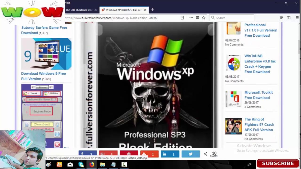 Windows 7 bitlocker to go reader for vista sp2, xp sp3.