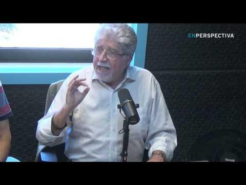"Vázquez se mostró ""sorprendido"" por la decisión judicial de liberar barrabravas"