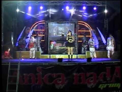 WAKYU | ANICA NADA | Kapetakan | Kapetakan | Cirebon | 18 Juli 2016