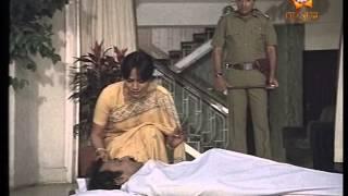Двое заключенных 1989 SATRip MPEG2 (индийский фильм)