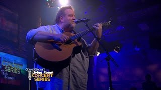 Bob Bennett | Cornerstone's Living Room Concert Series