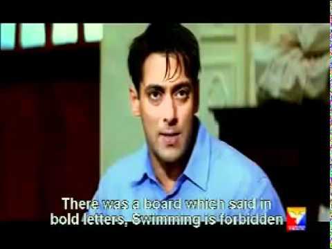 Salman Khan Sindhi Funny Videos Pakistan Tube Watch Free Videos Online Flv Youtube