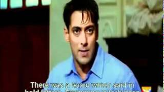 Salman Khan Sindhi funny Videos - Pakistan Tube - Watch Free Videos Online.flv