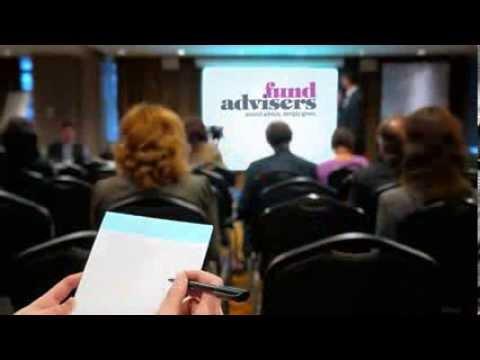 Spencer Lodge Fund Advisers Insurance and Investment Seminars Fund Advisors Dubai