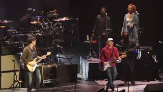 john-mayer-and-ed-sheeran-perform-belief-and-thinking-out-loud---live-in-japan-best