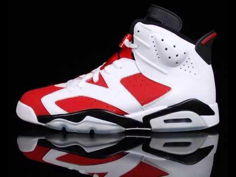 ugly jordan shoes