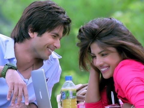 Teri Meri Kahaani (Theatrical Trailer 2) | Priyanka Chopra ...